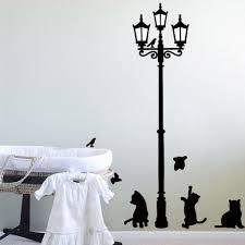 Wohnzimmer Ideen Decke Gemütliche Innenarchitektur Schwarze Decke Wohnzimmer Interieur