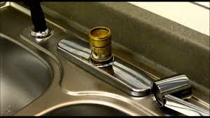 leaky kitchen faucet repair superb leaky kitchen sink faucet 4 moen style kitchen faucet repair