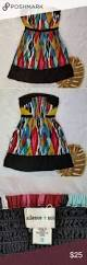 Navajo Rug Dress For Sale Navajo Dress Panel In Excellent Condition Perfect For The Wall Or
