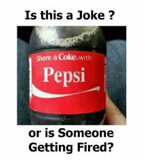 Share A Coke Meme - 25 best memes about share a coke with pepsi share a coke with
