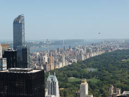 new york one57 306m 1004ft 75 fl com page 360