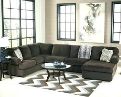 Used Leather Sofas For Sale Sofas On Sale Adrop Me