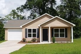 American Home Design Home Office Design Ideas Beautiful - American homes designs