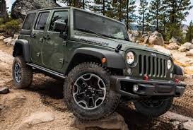 jeep wrangler grey 2015 tank 2015 jeep paint cross reference