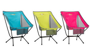Campimg Chairs 9 Camping Chairs That Camper U0027s Will Love Go Camping