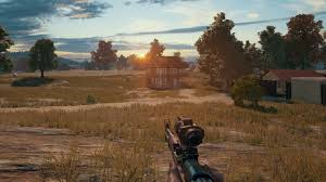 pubg fps pubg s first person game mode is quickly becoming the preferred