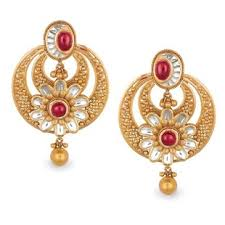 design of earrings earrings jewellery design android apps on play