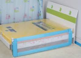 Safety First Bed Rail Safety First Bed Rail Blue And Green Best Bed 2017