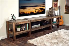 coffee tables glass coffee table and tv stand dark wood living