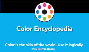 color matters welcomes color symbolism