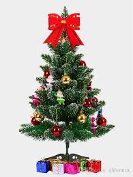 cheap artificial christmas trees cheap white christmas trees artificial home decorating interior