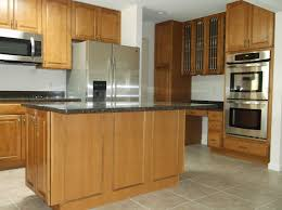 Kitchen Cabinets Melbourne Fl 104 Jpg