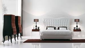 bedroom awesome picture of modern white bedroom design and