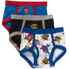 Baby Boy Clothes Target Baby U0026 Toddler Clothing Underwear U0026 Undershirts Walmart Com