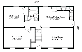 house floor plans cape 48 best cape cod floorplans images on house floor