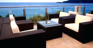 Costco Outdoor Furniture Sale by Outdoor Furniture For Patio U2013 Smashingplates Us