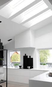 kitchen style spacious modern kitchen black and white kitchen