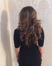 best cut hair salon 39 photos u0026 61 reviews hair salons 647