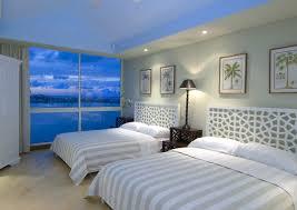 Bedroom  Modern Bedroom Ideas With Kids Bedroom Designs Also Room - Bedroom look ideas