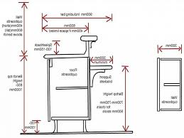 standard cabinet sizes home depot 42 inch kitchen cabinets home depot should kitchen cabinets go to