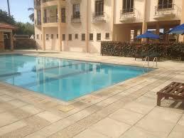 apartment bamburi beach homes kenya booking com
