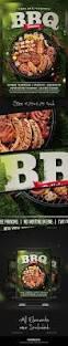best 25 bbq party menu ideas on pinterest hawaiian food recipes
