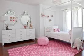 Pink Rug For Girls Room Bedroom Navy And Pink Rug Rugs For Girls Room Girls Rugs Blush