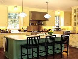 popular unique kitchen island lights ideas on kitchen llighting