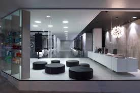 100 design a beauty salon floor plan salon equipment and
