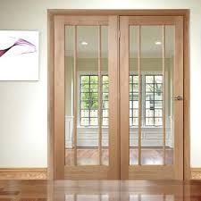 Room Divider Doors by Easi Frame Oak Room Divider Door System Internal Room Dividers