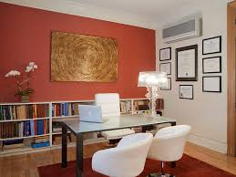 office 13 trend decoration office design ideas for modern office