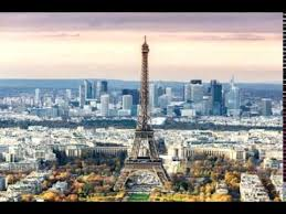 Breaks Abroad Best New Year S Breaks Abroad Where To Find Cheap Hotels In