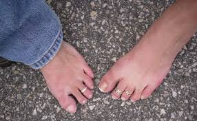 about toe rings images Toe rings thumb rings anklets and more from ring around the tosie JPG