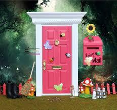 Fairy Door by Online Get Cheap Fairy Door Aliexpress Com Alibaba Group