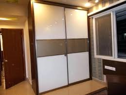 Modern Bedroom Cupboard Designs Cupboards Designs