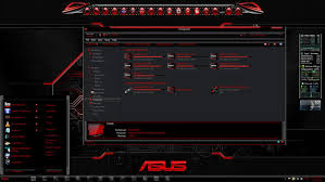 themes download for pc windows 10 razerred8 gold windows 8 visual style