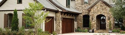 home exterior design consultant entegra roof tile exterior design consultant ormond beach fl us