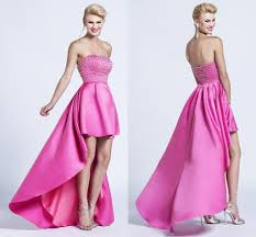 backless christmas party dresses be beautiful and chic dresses ask