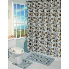 Bathroom Sets Cheap by Kmart Bathroom Accessories Set With Kmart Bathroom Sets Complete