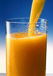 orange juice wikipedia