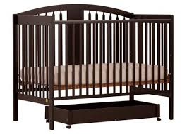 Storkcraft Convertible Crib Hollie Fixed Side Convertible Crib