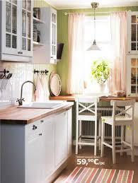 modele de cuisine ikea 2014 cuisine ikea le meilleur de la collection 2013 kitchens kitchen