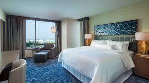 Dr Who Bedroom Milwaukee Wi Hotels The Westin Milwaukee
