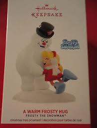 Frosty The Snowman Happy Birthday Meme - christmas happy birthday 1969 frosty frosty the snowman