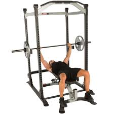 Bench For Power Rack Best Power Rack For The Money U2013 In The Us Slender Muscle