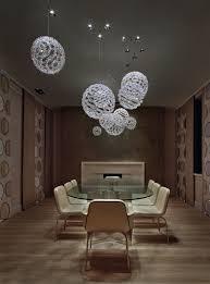 lighting dining room chandeliers modern rectangular chandelier