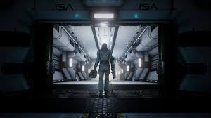 Ex Machina Turing Test The Turing Test Will Have You Question Your Humanity Kill Screen