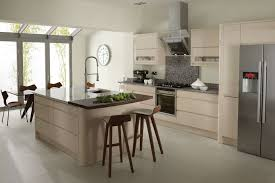 high end kitchens homebuilding u0026 renovating