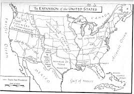 United States Map Rivers And Mountains by 3 American Indian Nations