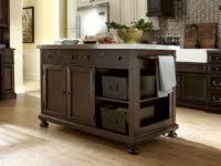 furniture islands kitchen kitchen islands furniture luxury kitchen island furniture kitchen design